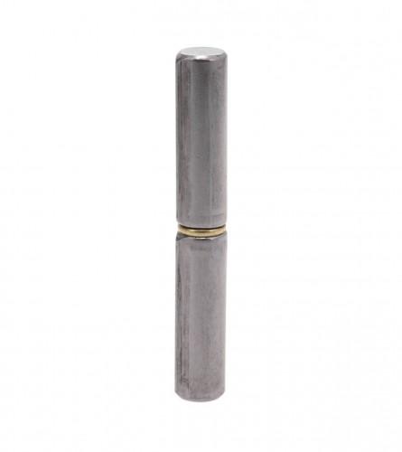 MASTER Baglama tokarska 14x100mm 01210215