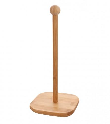 MASTER Držač ubrusa bambus 14x14x30cm 01210434