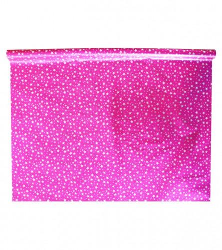 MASTER Papir ukrasni zvjezdice 2m 01210550