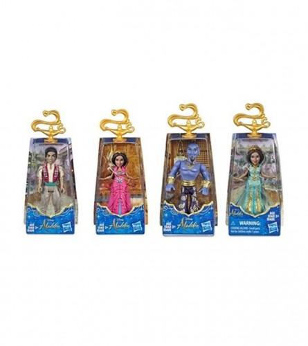DISNEY Igračka figurice Aladin 15cm 35770005 Sorto