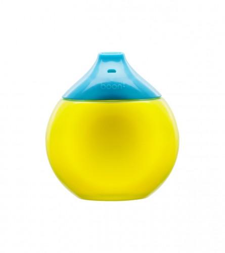 BOON Flašica čarobna za vodu 45600070