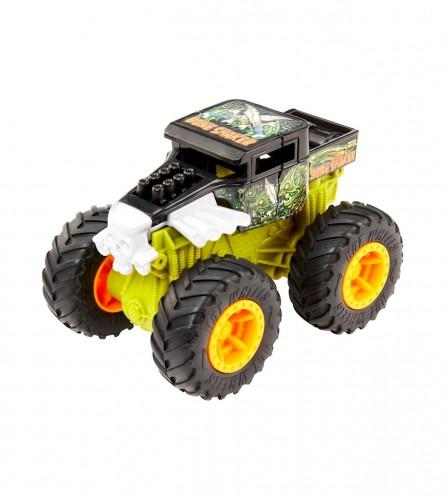 HOT WHEELS Igračka auto Monster 1:43 90370049