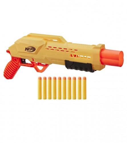 NERF Igračka puška Strike Tiger 30232058
