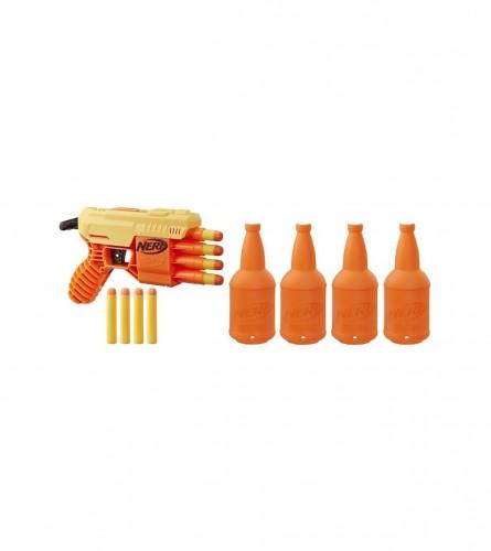 NERF Igračka set pištolji sa dodacima 2/1 30232059