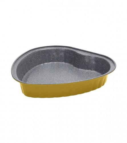 TOGNANA Kalup za kolače 24cm Natlove