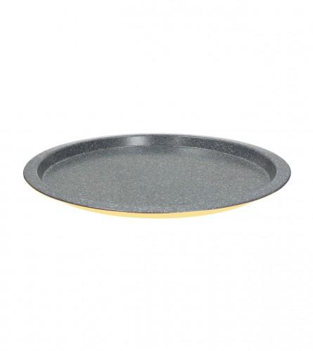 TOGNANA Kalup za pizzu 32cm Natlove