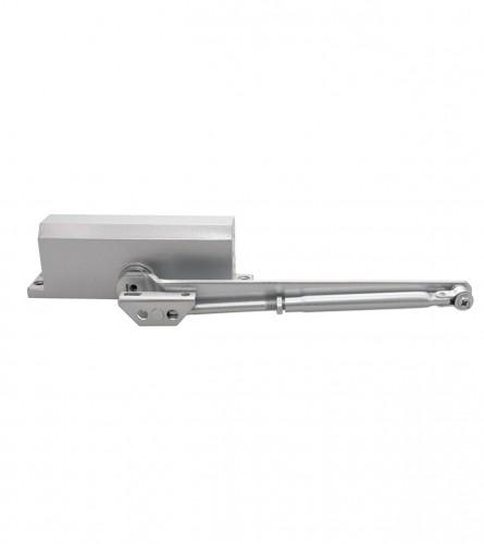 MASTER Automat za vrata 65-80kg 01210631