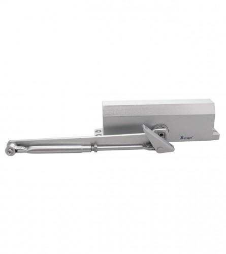 MASTER Automat za vrata 70-90kg 01210632
