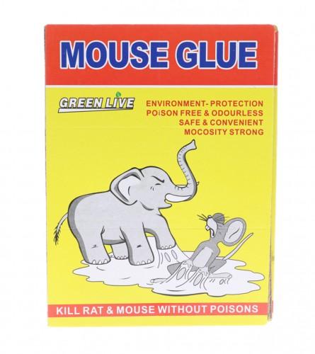 MASTER Ljepilo za miševe na kartonu 35cm 01210705