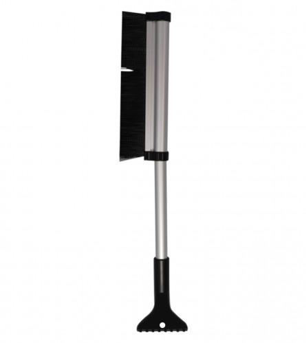 MASTER Strugalica za led teleskopska 60cm 01210750