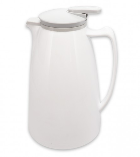 MASTER Termos boca 1,5l bijela 01210791