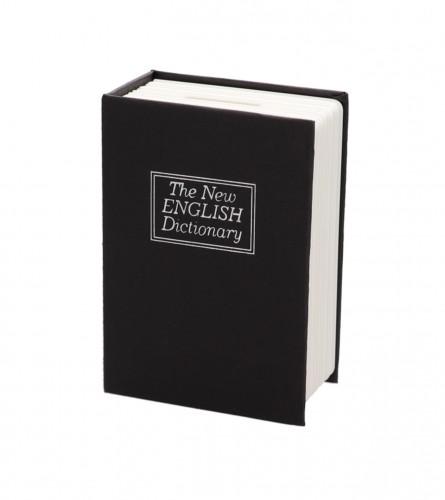 MASTER Sef knjiga 114x80x45mm 01210906