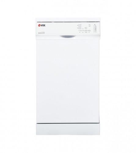 VOX Mašina za pranje suđa LC10Y15CE