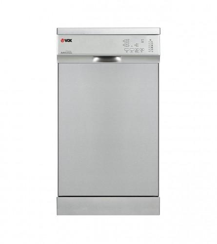 VOX Mašina za pranje suđa LC10Y15CIXE