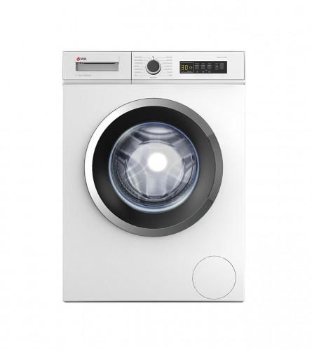 VOX Mašina za pranje veša 7kg WM1275YTQD