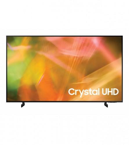 SAMSUNG TV LED SM43AU8072UXXH