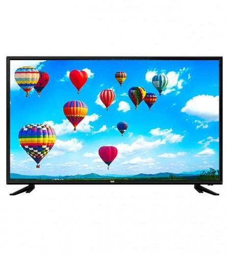 VOX TV LED 32DSA311B