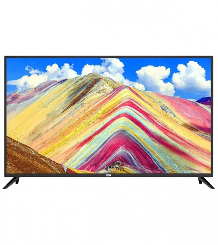 VOX TV LED Android 55ADWC2B