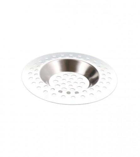 MASTER Rešetka za sudoper 7cm 01210939