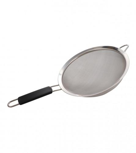 MASTER Cjediljka inox 22cm 01210965