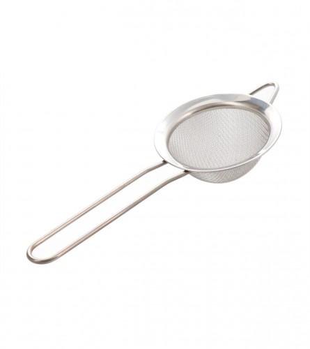 MASTER Cjediljka za čaj inox 8,5cm 01210966