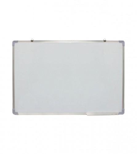 MASTER Tabla piši-briši 60x90cm bijela 01211010