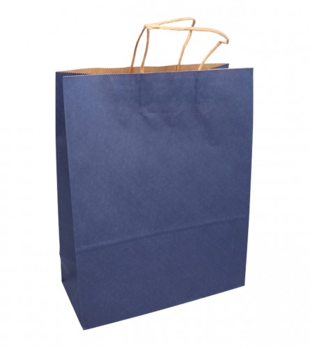 MASTER Kesa papirna ukrasna 25x32cm 01210608