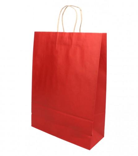 MASTER Kesa papirna ukrasna 31x42cm 01210609