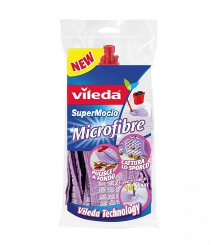 VILEDA Nastavak za mop Microfiber 2968