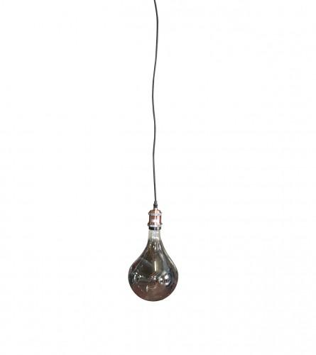 MASTER Luster LED viseći E27 8W SA3315/1P