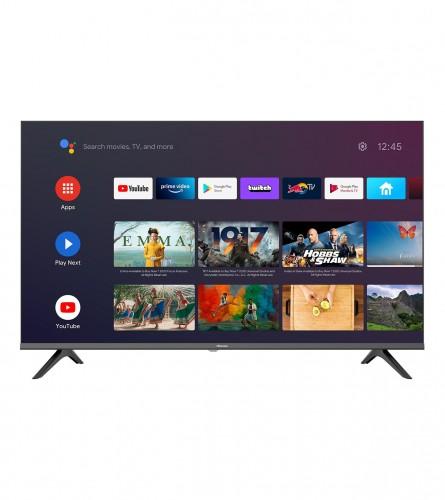 HISENSE TV LED Android 43A5730