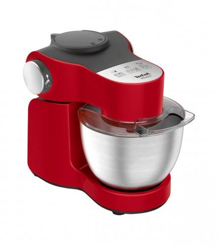 TEFAL Kuhinjski robot WIZZO QB317538