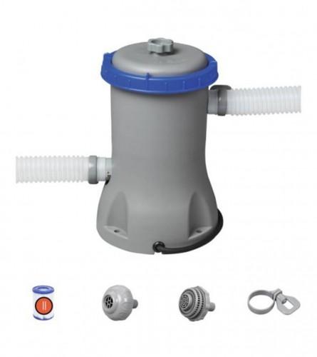 BESTWAY Pumpa filter 58383