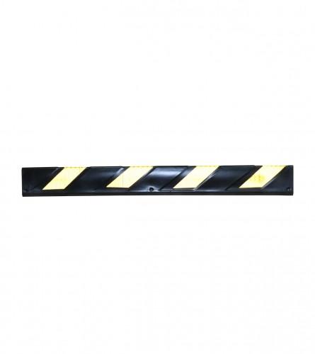 MASTER Profil L reflektirajući 100x12x1cm 9073100