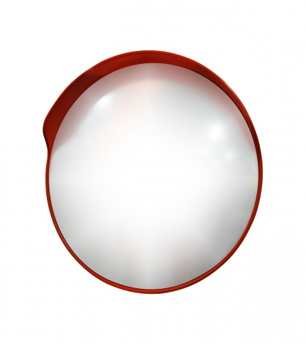 MASTER Ogledalo saobraćajno konveksno fi.100cm 3230100