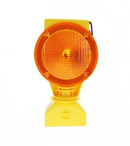 MASTER Lampa za sigurnosni razdjelnik 7355