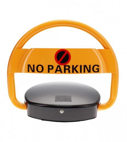 MASTER Zaprega za parking automatska 2156
