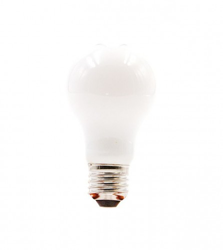 VITO Sijalica LED 10W E27 1518410