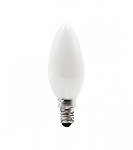 VITO Sijalica LED 6W E14 1518420