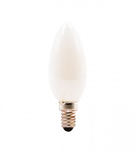 VITO Sijalica LED 6W E14 1518430