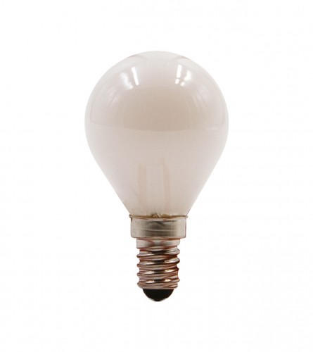 VITO Sijalica LED 4W E14 1514770