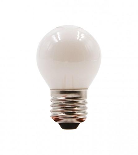 VITO Sijalica LED 4W E27 1514800