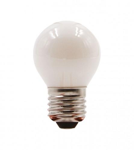 VITO Sijalica LED 6W E27 1518460