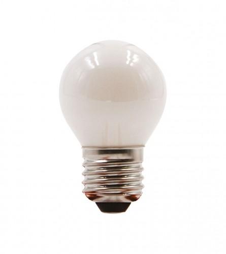 VITO Sijalica LED 6W E27 1518470