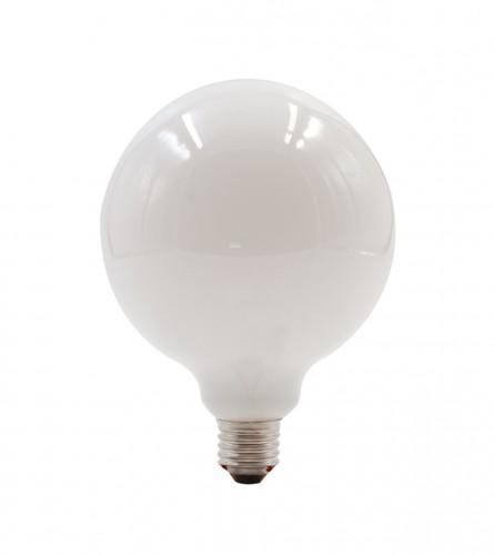 VITO Sijalica LED 8W E27 1514830