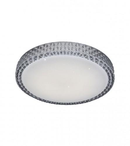 VITO Plafonjera LED NOTILUS-RH35 2025430
