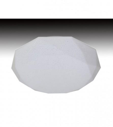 VITO Plafonjera LED DIAMOND-DG35 48W 2025450