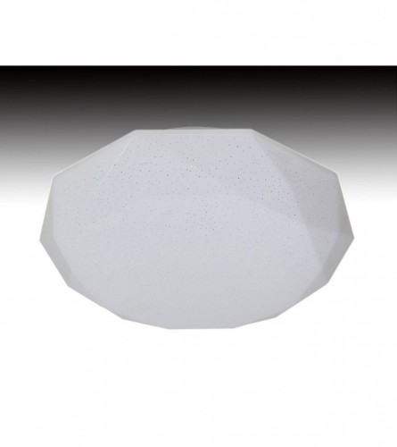 VITO Plafonjera LED DIAMOND-DG45 2025460