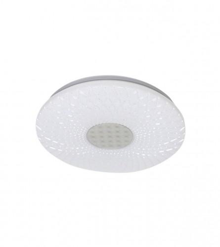 VITO Plafonjera LED PEARL-M35 2025470