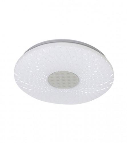 VITO Plafonjera LED PEARl-L-M45 2025480